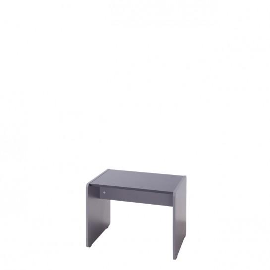 Konferenčný stolík Lido LD14