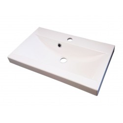 Umývadlo 35EV17