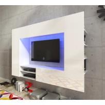 Obývacia stena Net