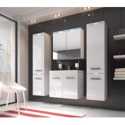 Kúpeľňový nábytok Savona II