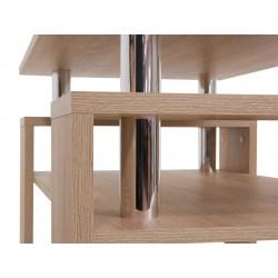 Konferenčný stolík Cube