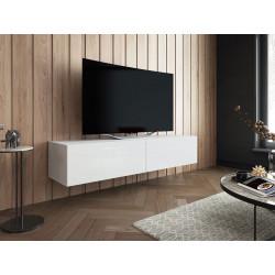 TV stolík/skrinka Slide 150