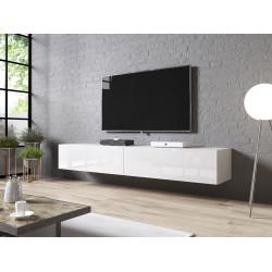 TV stolík/skrinka Slide 200