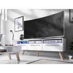 TV skrinka Astra II