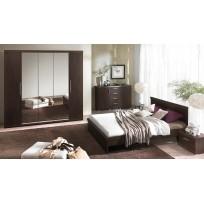 Spálňa Mestre II