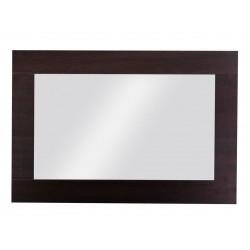 Zrkadlo Cezar CR20
