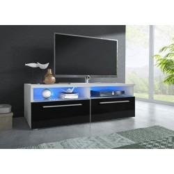 TV skrinka VI