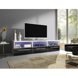 TV skrinka II