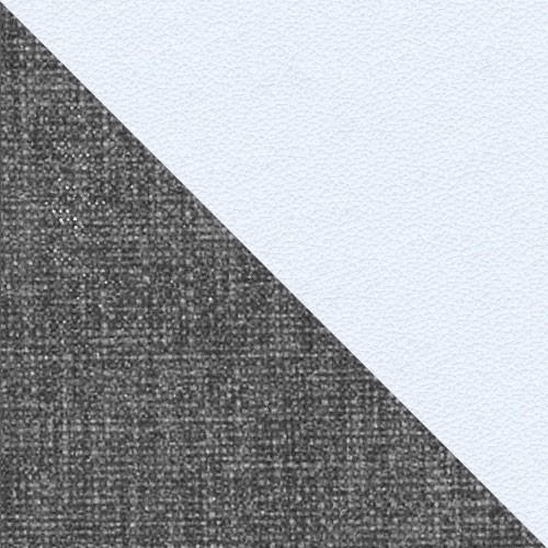 Lux 05 + ekokoža Soft 017