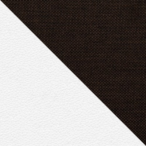 Lux 13 + ekokoža Soft 017