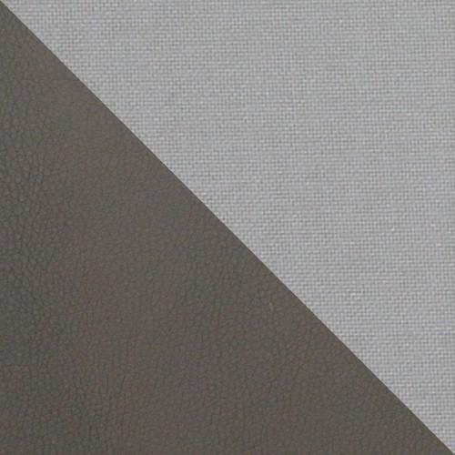 ekokoža Soft 030 + Lux 01