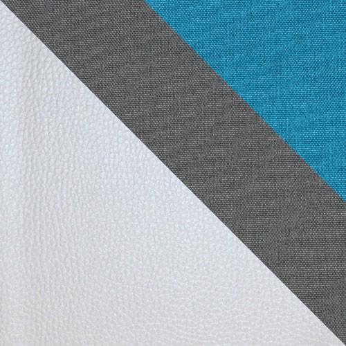 ekokoža Soft 017 + Bahama 34 + Bahama 16