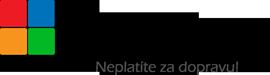 Top-Nabytok24.sk